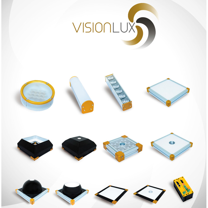 visionlux